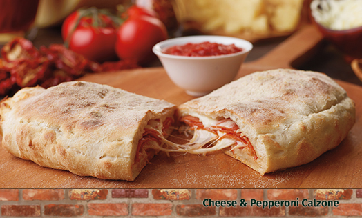 cheese_and_pepperoni_calzone-genoa-pizza-and-bar