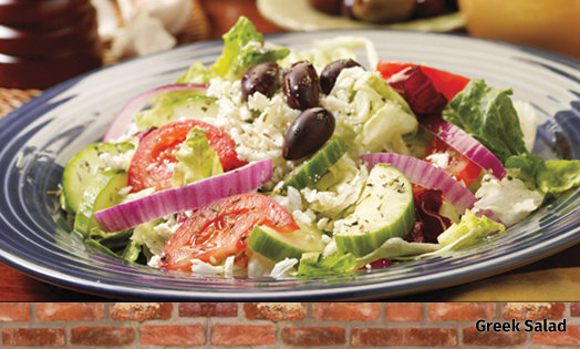 greek-salad-genoa-pizza-and-bar